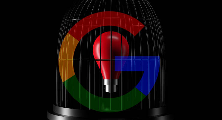 Google: Sometimes SEO Might not Be Your Answer for Ranking