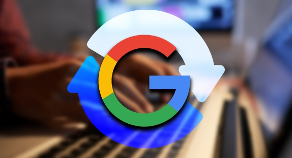 Google updates - July core updates being launched