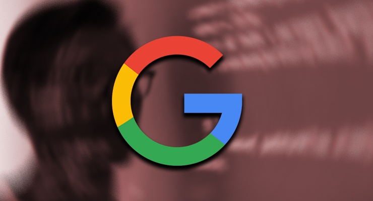Google's July core updates being launched