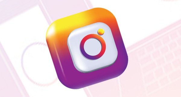 Instagram Launched a new Option for Stories