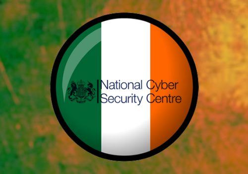 The UK Helps Ireland To Protect It From Cyberthreats