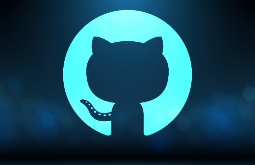 Go Programming Gains Popularity as GitHub Provides Security Features.