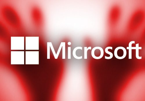 Remote Code Execution Bug in All Microsoft Machines