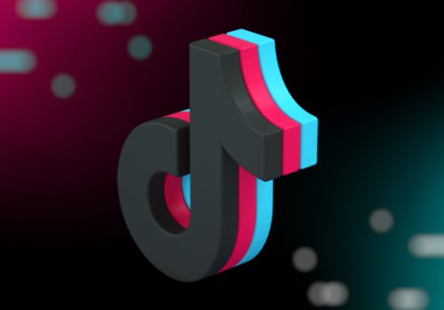 The New Update of TikTok Adds Exciting Features