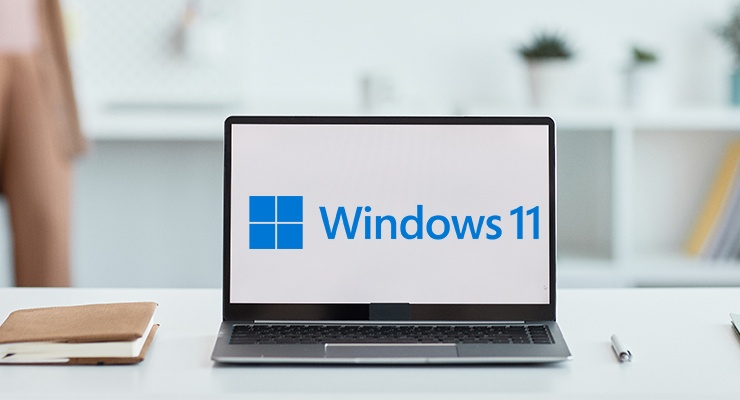 Windows 11 Preferred DNS Over HTTPS in Latest Release