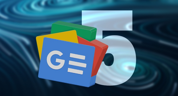 Google Shares Simple Ways to Enter in Google Search