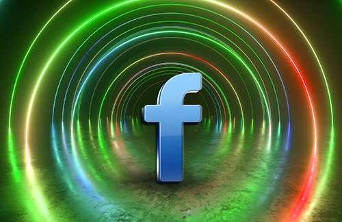 Facebook has Outlined new Features for the Most Anticipated Game