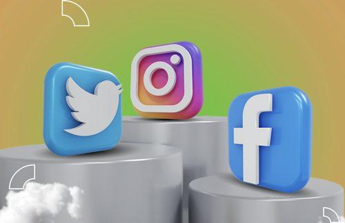 5 Crucial Ways Social Media Can Empower SEO