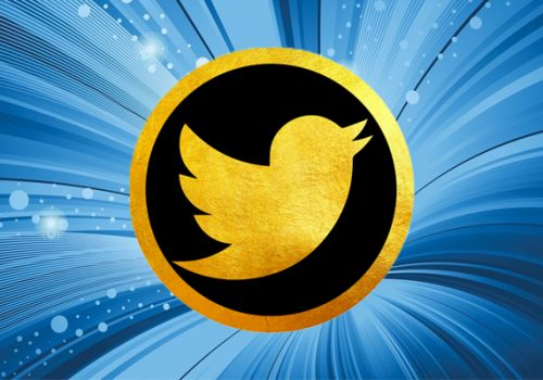 Twitter Business Profile is Nearly Launched!