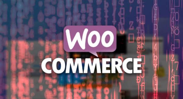 WooCommerce vulnerability infects WordPress sites.