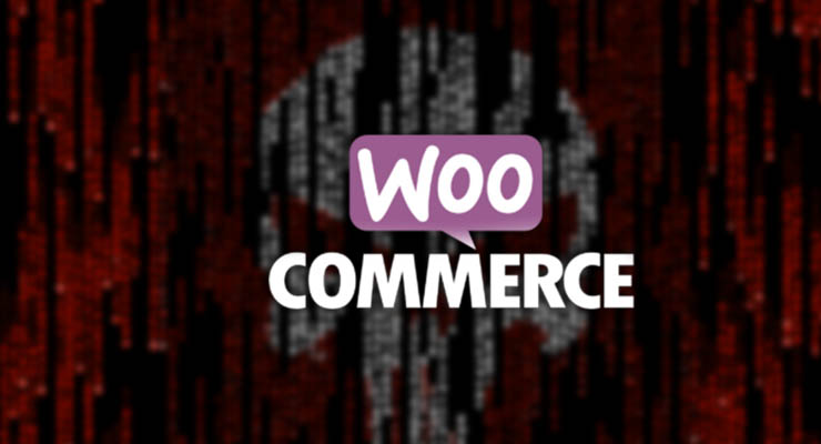 WooCommerce Outage Caused Problems to Millions of Site