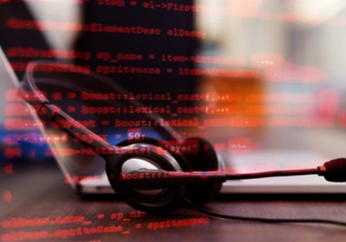 Ongoing Malicious Campaign that Uses Call Centers to Trick Users into Downloading Malware