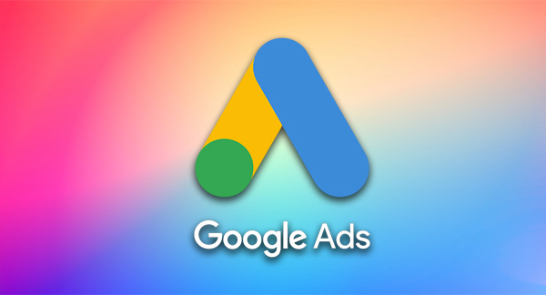 Why entrepreneurs are reluctant to use Google ads?