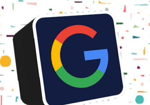Google Changes Eligibility for Fact Check Rich Results