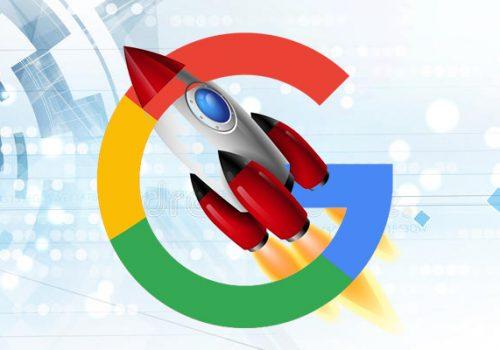 Google's New Technology Helps Create Powerful Ranking Algorithms