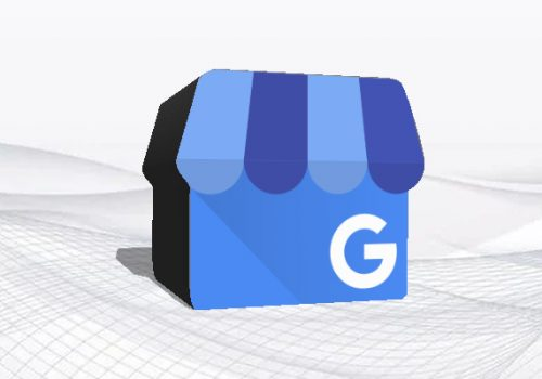 Why is GMB Important for Local Search?