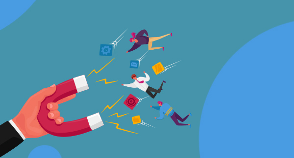 Lead Generation: How Everyone Is Doing It?