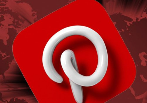 Lockdown Ease Cost Decline in Pinterest Subscribers