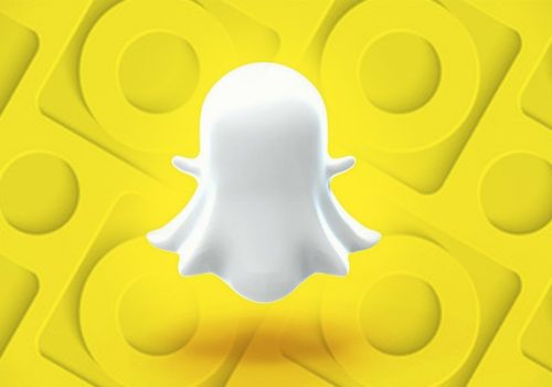 Snapchat Launches a New Global Campaign for Expanding Growth Momentum