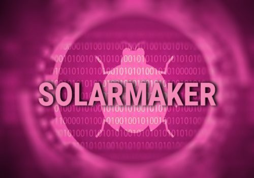 Solarmaker Info Stealer to Hit the Wild Again, What Makes it so Dangerous?