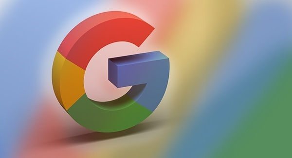 Google tips for ranking product pages