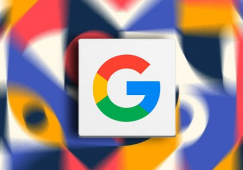 Suggestions for Ranking Product Pages on Google