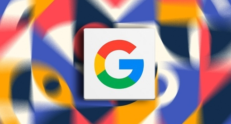 Google ranking tips for product pages