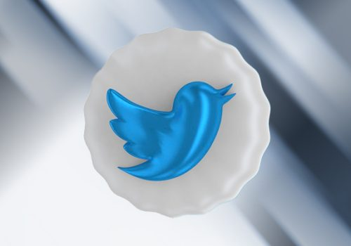Twitter Enhances the Trending Topics Section
