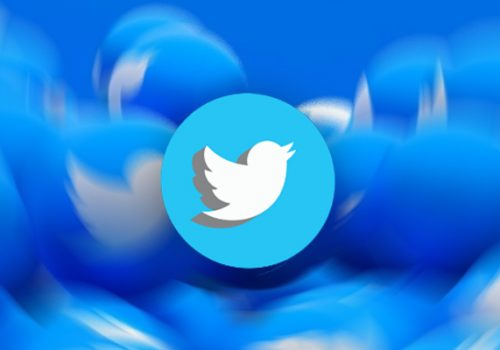 Twitter Forms A New Alliance With Reuters and AP To Improve Efficiency