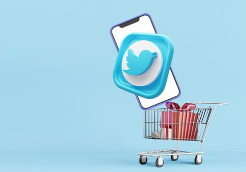 Twitter to Launch Shop Module for the Users Worldwide in Future.