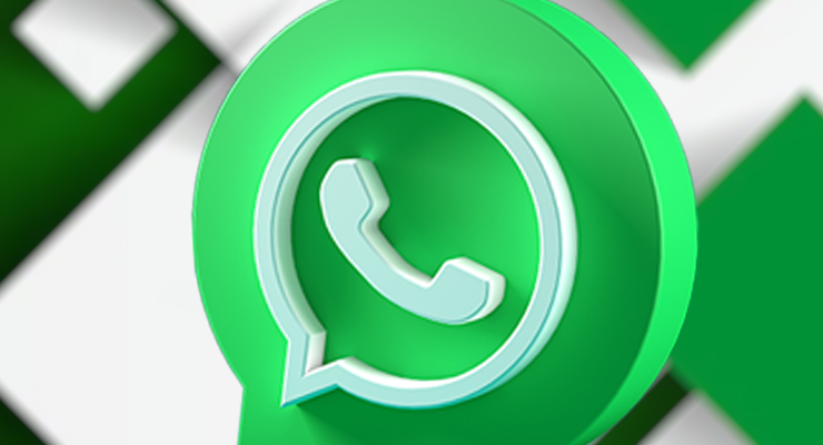 share Personal Pictures and Videos Without any Risk on Whatsapp
