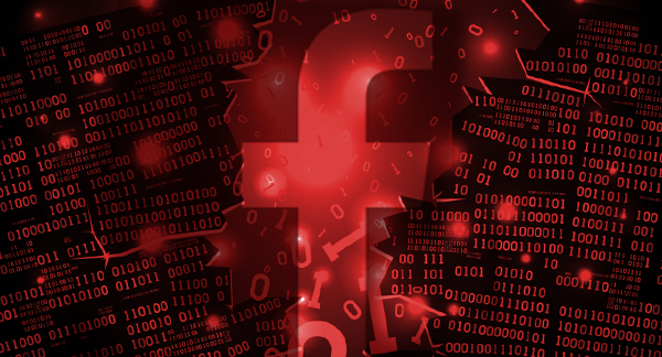 Facebook makes major allegations regarding the outage