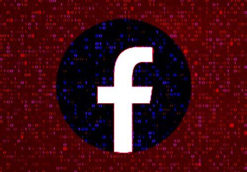 Facebook Whistle blower Haugen Demands Legislators to Force Regulations on Facebook