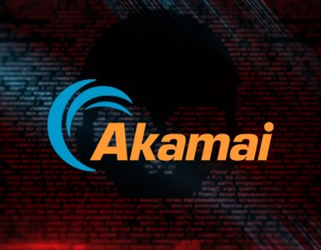 Globally, major sites are down due to an Akamai outage