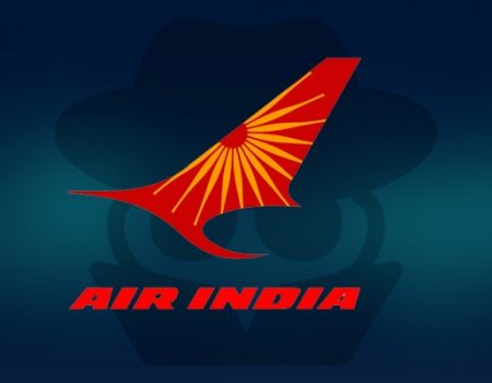 India's national carrier faces a second cyberattack in months