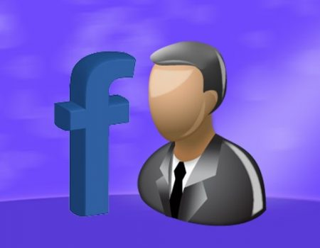 New tools for Facebook group admins rolled out
