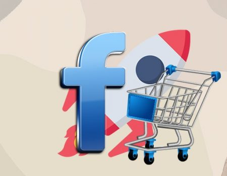 facebook launches new feature ecommerce