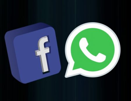 Facebook-owned messaging app will showcase new options