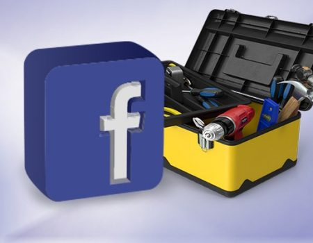 Facebook to launch new podcats tools sooner