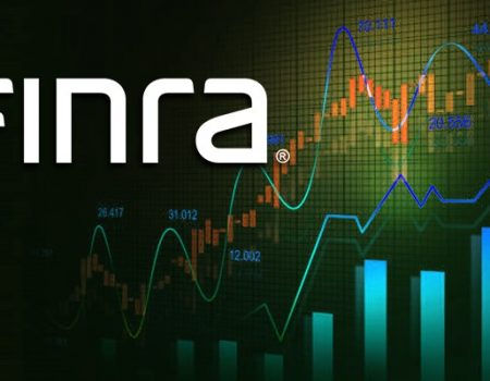 FINRA reveals several complaints filed about hacking