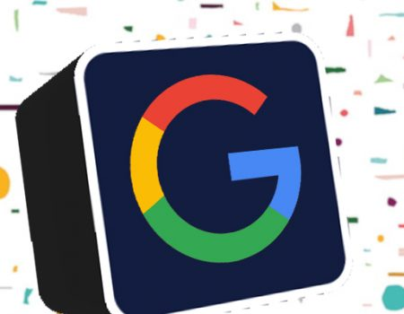 Rich Results eligibility has changed on Google