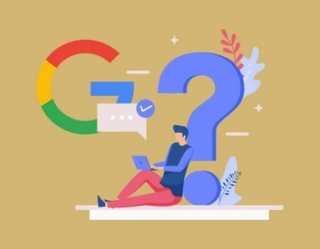 Google reduces FAQ Rich Results to two per page