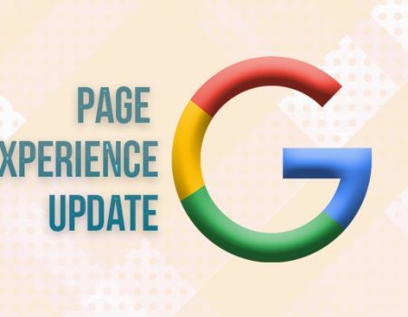 Google page experience update begins rolling out