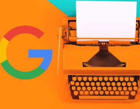 Google to introduce new beta feature for journalists