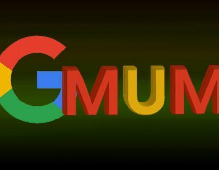 Google's MUM: a threat to SEO?