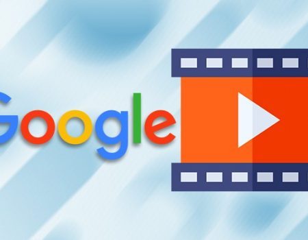 Google's SafeSearch and mature content identification.