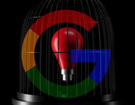 Often, there is no SEO solution, according to John Mueller of Google