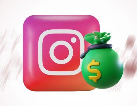 Make money through these new social media tools