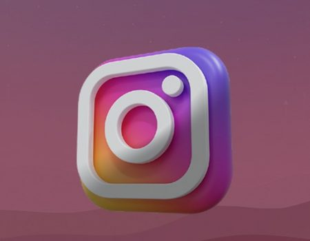 Instagram wants to publish feed post from desktop