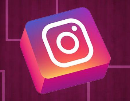 Instagram is testing its new fan club option